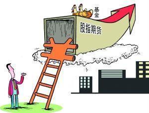 私募基金产品可开立期货交易账户