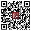 金沙4399js网站