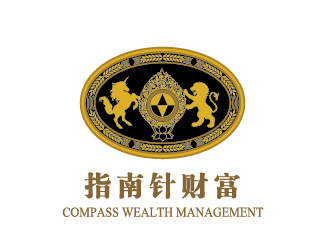 指南针财富 和讯理财专栏