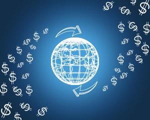 和讯鸡毛信:存贷比松绑将释放数万亿元信贷