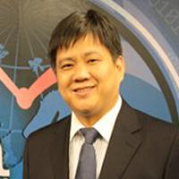 王化栋:政策松绑给创新业务带来活力