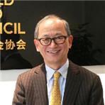 第十二届中国财经风云榜黄金行业评选