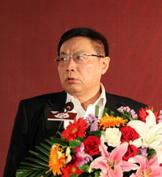 华远董事长任志强