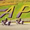 2014年中��APEC峰��