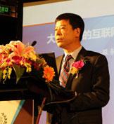 杨龙:互联网思维应成为一切商业思维的起点