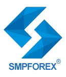 SMPFOREX