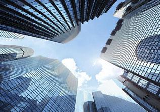专项债券或将成为解决地方存量债务的重要工具