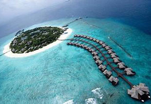 关于促进旅游业改革发展的若干意见