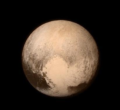 这个距离仅相当于地球与月球之间距离的1/30