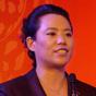 第一创业证券首席投资顾问 张翠霞
