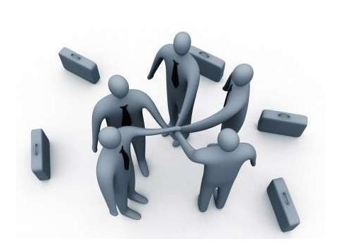 人际交往_人际沟通就是人际交往对不对
