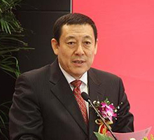 北京农商行董事长乔瑞