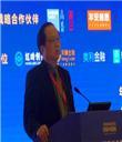 中国人民财产保险股份有限公司副总裁