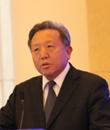 吴晓求:中国将成为全球资本输出第一大国