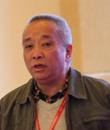 王国刚:一带一路走出全球经济资源配置的中国新路