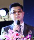 石资本董事总经理黄超