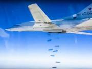 普京暗示动用核武器