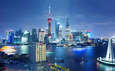 和讯鸡毛信:上海房价暴涨因有人联手操纵?