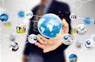 2016两会:互联网金融新开局