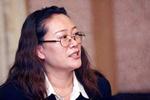 全国政协委员李兰:建议放开股权众筹试点