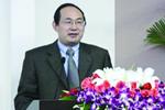 浙大互金研究院副院长金雪军:2016年发展与规范成行业基本思路