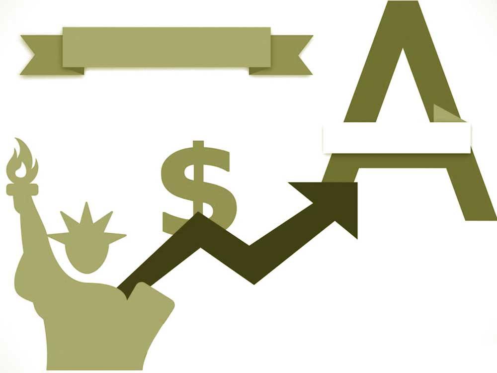 中概股回归一箭三雕 海外市场估值低是主因