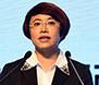 复旦大学能源经济与发展战略研究中心常务副主任吴力波