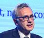 国际镍业研究组织(INSG)市场研究与统计部总监Salvatore