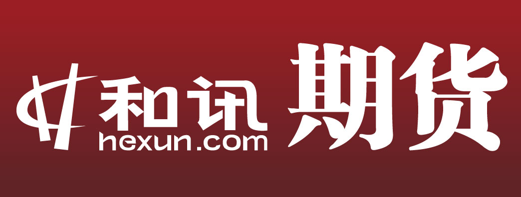 2016中��煤焦�V�a�I大��