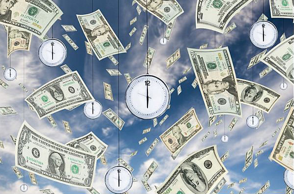 基金热议不加息:利于国内股市反弹