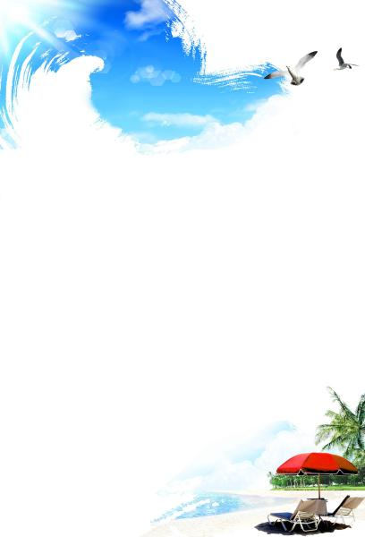 ppt 背景 背景图片 边框 模板 设计 矢量 矢量图 素材 相框 408_600