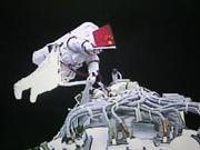 中国载人航天飞行成惯例