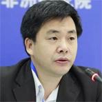 第十四届中国财经风云榜银行行业评选